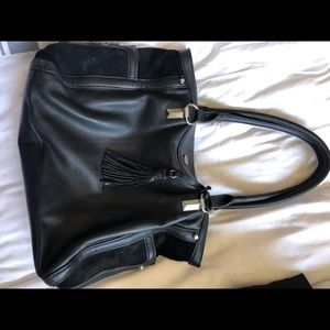 Perlina Purse